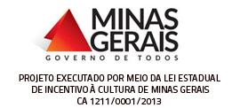 http://www.fotoempauta.com.br/festival2015/wp-content/uploads/2014/12/MinasGeraisMARCA-1_1.png