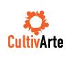 http://www.fotoempauta.com.br/festival2015/wp-content/uploads/2014/12/cultivarte.png