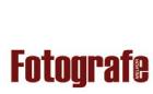http://www.fotoempauta.com.br/festival2015/wp-content/uploads/2014/12/fotografe.png