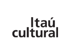 http://www.fotoempauta.com.br/festival2015/wp-content/uploads/2014/12/itau1.png