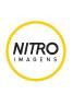 http://www.fotoempauta.com.br/festival2015/wp-content/uploads/2014/12/nitro.png