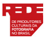 http://www.fotoempauta.com.br/festival2015/wp-content/uploads/2014/12/rede.png