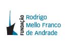 http://www.fotoempauta.com.br/festival2015/wp-content/uploads/2014/12/rodrigo.png