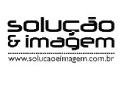 http://www.fotoempauta.com.br/festival2015/wp-content/uploads/2014/12/solucao.png