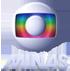 http://www.fotoempauta.com.br/festival2015/wp-content/uploads/2015/02/logo-GLOBO-MINAS-2014-site1.png