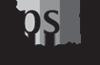 http://www.fotoempauta.com.br/festival2015/wp-content/uploads/2015/02/logo-ipsis_site.png