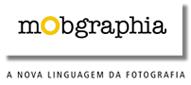 http://www.fotoempauta.com.br/festival2015/wp-content/uploads/2015/02/logo-mobgraphia-site.png