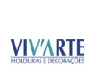 http://www.fotoempauta.com.br/festival2015/wp-content/uploads/2015/02/vivarte.png