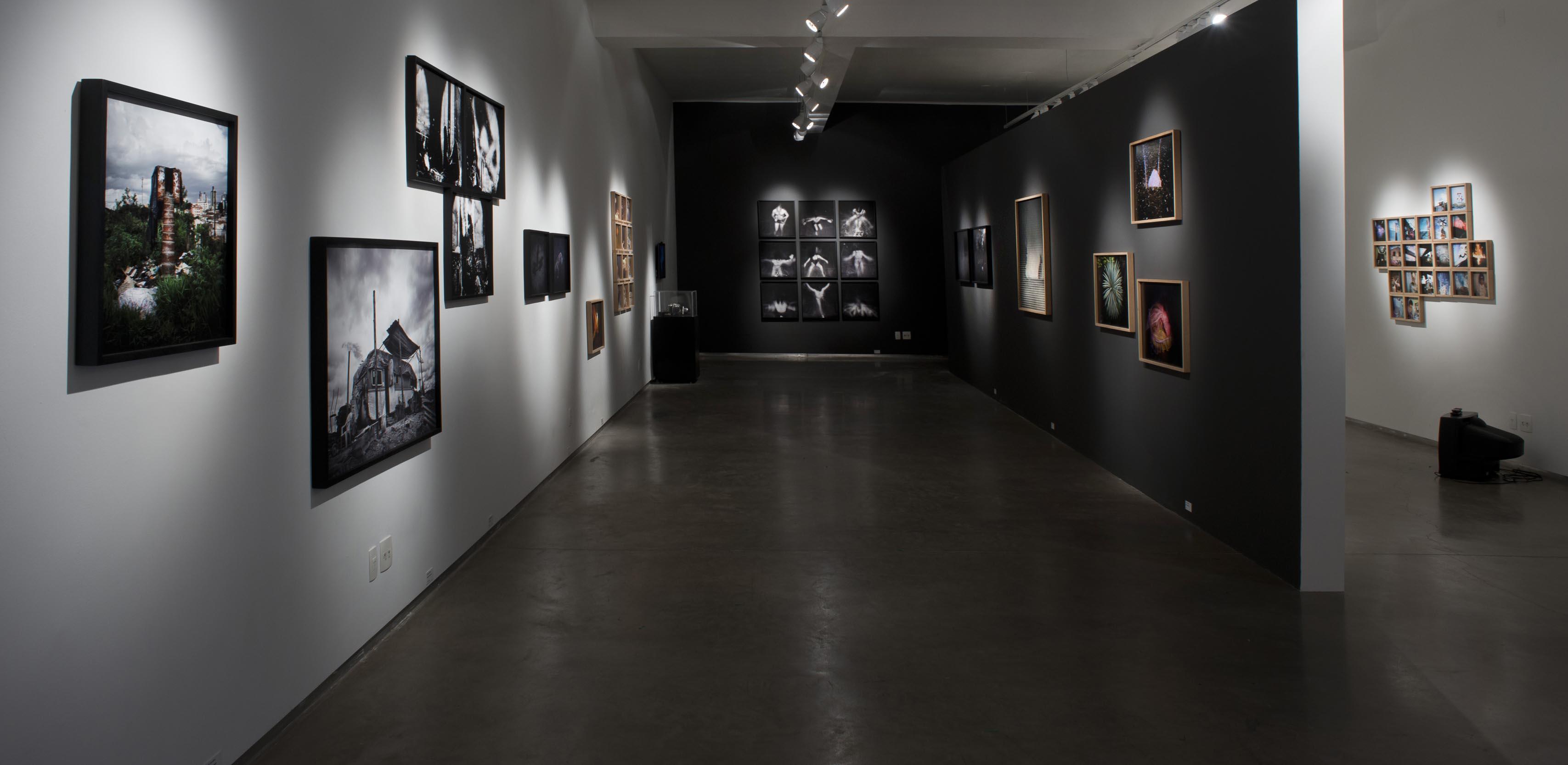 http://www.fotoempauta.com.br/festival2016/wp-content/uploads/2014/12/expo_Museu_04xy.jpg