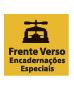 http://www.fotoempauta.com.br/festival2016/wp-content/uploads/2014/12/frente-verso.png