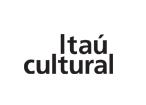 http://www.fotoempauta.com.br/festival2016/wp-content/uploads/2014/12/itau1.png
