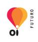 http://www.fotoempauta.com.br/festival2016/wp-content/uploads/2014/12/oi-futuro.png