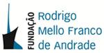 http://www.fotoempauta.com.br/festival2016/wp-content/uploads/2015/02/FRMFA-LOGO_site.jpg