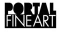 http://www.fotoempauta.com.br/festival2016/wp-content/uploads/2015/02/LOGO-portalFINEART_.png