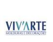 http://www.fotoempauta.com.br/festival2016/wp-content/uploads/2015/02/vivarte.png