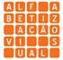 http://www.fotoempauta.com.br/festival2017/wp-content/uploads/2015/02/marca-avisual-3cor_site.jpg