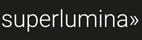 http://www.fotoempauta.com.br/festival2017/wp-content/uploads/2015/02/superlumina-logo-retangular-2-site.png