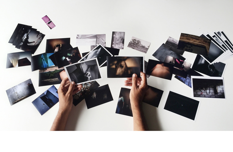 http://www.fotoempauta.com.br/festival2017/wp-content/uploads/2017/01/leitura_portfolio-eder_.jpg