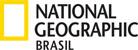 http://www.fotoempauta.com.br/festival2017/wp-content/uploads/2017/02/logo_national_site.jpg
