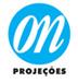 http://www.fotoempauta.com.br/festival2017/wp-content/uploads/2017/03/logo_on_site.jpg